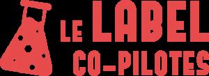 LABEL-LogoBD